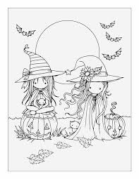 Molly Harrison Free Coloring Page 2015 Davlin Publishing Adultcoloring