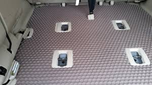 Amazon Lund Floor Mats by Weathertech Issues Page 4 Ih8mud Forum
