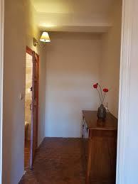 chambre d hote allemagne en provence chambres d hôtes domaine de bertrandy chambres d hôtes allemagne en