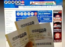 Halloween Millionaire Raffle 2014 by Minnesota State Lottery Wcco Cbs Minnesota