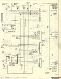 Wiring Diagram Ford Truck Enthusiasts Forums Inside 1996 Bronco ... 73 Turbo Pedestal O Rings Beautiful Talk Ford Truck Ford F150 Engine Diagram Pcv Valve Enthusiasts Forums Show F Your Pre 97 Trucks Page 1024 Forums Hot F600 330 Problems New Interior Used Cars And Craigslist Luxury Ad Chesapeake Va 1965 352 Ignition Wiring Block And Schematic For Sale 1968 F100 1976 4x4 Restormodification Lets See The Supercabs 32 Concept Diagrams 2018 1991 E4od Od Button