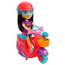 Dora The Explorer Kitchen Set by Dora U0026 Friends Toys Dolls Playsets U0026 Accessories Fisher Price