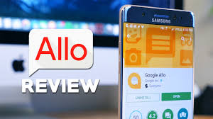 Google Allo Review | PhoneDog Moto X4 Prime Exclusive Written Review Phonedog Google Allo Decide For Yourself On A Residential Voip Phone Service Youtube Oneplus 3 User Account Voipreview Itp Rspec 31 Page 2 Windows Middle East September 2010 By Business Publishing Dubai Immigration Process Set Big Upgrade Technologygcc Hp Color Laserjet Pro M477 Printer Lg G5 Best 25 Voip Ideas Pinterest Hosted Voip