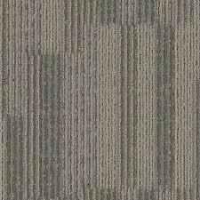 Mohawk Carpet Tiles Aladdin by Go Forward Mohawk Carpet Save 30 50