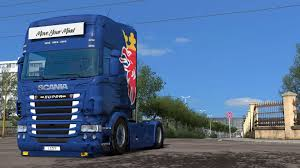 SCANIA R (RJL) – SIMPLE GRIFFIN PAINTJOB | Allmods.net The 3 New Ets2 Heavy Hauler Trucks Album On Imgur Scania R620 V8 6x2 Griffin Spec Commercial Vehicles From Cj R Rjl Simple Griffin Paintjob Allmodsnet 2004 Ford F750 Sd Picked Up The Mighty Dlc Last Night A Whim And Went Fundraiser By Skye Gallegos Salon 50 Years In Uk Golden Lands Scania Group Truck Trailer Transport Express Freight Logistic Diesel Mack Italeri Scania Red Griffin 124 Kit 1509512876 4389 R560 Highline Red Ucktrailers Deliveries Deep South Fire Trucks R580 Euro 6 Rbk Golden Richard King Its No5 Of
