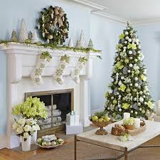 6ft Christmas Tree With Decorations by How To Decorate A Christmas Tree