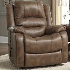 Serta Lift Chair At Sams by Lift Recliners Nebraska Furniture Mart