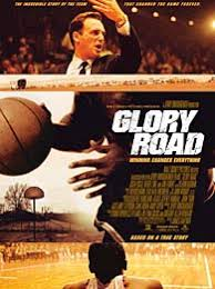 chat chat glory road special sportsnation espn