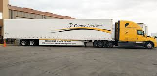 100 Truck From Gamer Gamers About Us