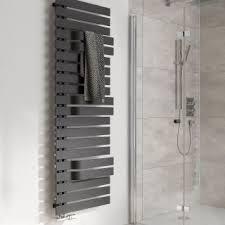 bad heizungen badezimmer heizungen badezimmerheizungen