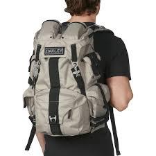 Oakley Kitchen Sink Backpack Camo by Oakley O Pack Tactical Backpack Louisiana Bucket Brigade