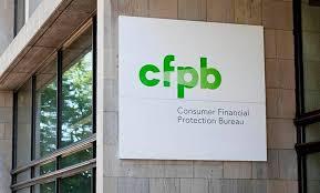 consumer financial protection bureau duffy bill would curb high consumer financial protection bureau
