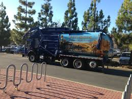 The Tangeman Family Blog: Folsom's New Decorative Garbage Trucks Waste Management Adding Cleaner Naturalgas Vehicles Houston Garbage Truck You Had One Job Youtube Rethink The Color Of Garbage Trucksgreene County News Online Ramsey Washington Counties To Burn All And Prices Going Why Seattle Still Has A Huge Problem Grist Truck Driver Arrested For Dui In Scott A Tesla Cofounder Is Making Electric Trucks With Jet Tech Strongsville Could Pay 19 Percent More Trash Collection By 20 Warren Inc 116 Scale Friction Powered Toy Recycling Green Connecticut Trash Services Big Little Sanitation Company The View From Alley On Beat With Spokanes Swampers