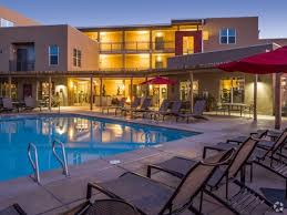 Apartments for Rent in Albuquerque NM with Washer & Dryer
