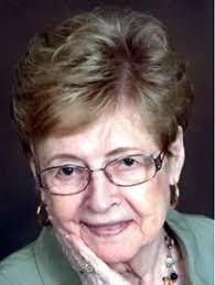 Louise Schooley Obituary Vernon C Wagner Funeral Homes