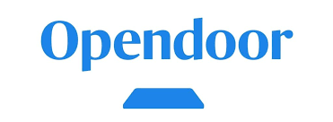Growth in new markets an analysis of Opendoor Knock and