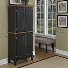 Stand Alone Pantry Cabinets Canada by Kitchen Free Standing Kitchen Cabinets Standing Kitchen Cabinet