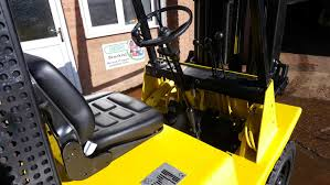 Leicester Forklifts | Hyster 2.50XL Hyster H100xm For Sale Clarence New York Year 2003 Used Hyster H35ft Lpg 4 Whl Counterbalanced Forklift 10t For Sale 6500 Lb H65xm Pneumatic St Louis Mccall Handling Company E45z33 Mr Ltd 5000 Pound S50e 118 Lift Height Sideshifter Parts Truck K10h 1t Used Electric Order Picker B460t01585h Forklifts H2025ct Pdf Catalogue Technical Documentation Brochure 5500 H55xm En Briggs Equipment S180xl Forklift Trucks Others Price
