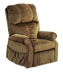 Catnapper Reclining Sofa Set by Catnapper Catalina Leather Reclining Sectional Steel Walmart Com