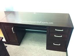Sauder Office Port Executive Desk Assembly Instructions by 103 Best Office Furniture Assembly Contractors Dc Md Va Images
