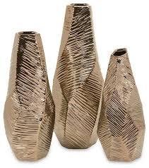 mercana art decor vases okayimage com