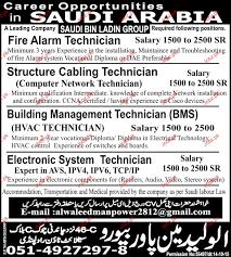 Help Desk Technician Salary California by Best Sales Professional Resume Esl Dissertation Writing Service Uk