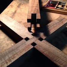 the 25 best woodworking joints ideas on pinterest wood joints
