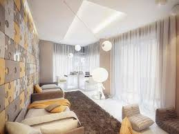 Brown Living Room Ideas by Brown Color Palette Living Room Gallery Gyleshomes Com