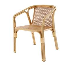 Contemporary Dining Chair / With Armrests / Rattan - PRAPOB ... 9363 China 2017 New Style Black Color Outdoor Rattan Ding Outdoor Ding Chair Wicked Hbsch Rattan Chair W Armrest Cushion With Cover For Bohobistro Ica White Huma Armchair Expormim White Open Weave Teak Suma With Arms Natural Hot Item Rio Modern Comfortable Patio Hand Woven Sidney Bistro Synthetic Fniture Set Of Eight Chairs By Brge Mogsen At 1stdibs Wicker Derektime Design Great Ideas Warm Rest Nature