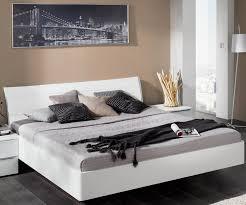 nolte möbel schlafzimmermöbel aus der südpfalz möbel inhofer