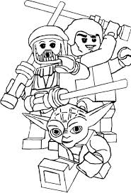 Haut Coloriage Vaisseau Star Wars On Coloriage Star Cool élégant