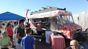 100 Phoenix Food Truck Festival Things To Do 21 Events And Festivals Not To Miss This Week