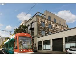 100 Lofts For Sale In Seattle Portland Downtown Portland Real Estate
