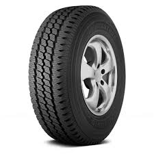 Truck Tires For Sale On Ebay - Active Sale Tireswheels 4 New P2657017 Cooper Discover At3 70r R17 Tires 29142719663 Ebay Truck Tires On Ebay 5 Overthetop Rides August 2015 Edition Drivgline Buy And Wheels Online Tirebuyercom Magideal Upgrade Climbing Monster Bigfoot Car Tyre 1 10 Ford Ranger Cabriolet Shows Up On Aoevolution Tires For Sale Ebay Active Sale Rc Superstore Stores 26570r195 Rt600 All Position Tire 16 Pr Double Coin Hummer Wheel Pvc Insert Best Jeeps For Right Now 4waam