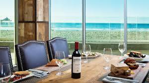 Sdsu Dining Room Menu by San Diego Restaurant Week Enjoy The Best Restaurants In San Diego
