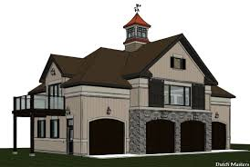 Carriage House Design - Dutch Masters Horse Barn Builders Ontario Gambrel Roof Barn House Barn Plans Ranch Style And Horse Barns Amish Built Pa Nj Md Ny Jn Structures Best 25 Ideas On Pinterest Pole Sy Sheds Ontario Where Are Those Projects Today Dutch Door Using A Hollow Core A Private Stable Masters Builders Ontario Building Stalls 12 Tips For Your Dream Wick Kings Grant Farm Tower Chandelier Barnmaster Modular Custom Designed