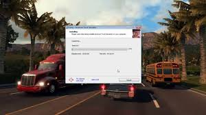 AMERICAN TRUCK SIMULATOR 1.0 - COMO BAIXAR E INSTALAR TORRENT ... Euro Truck Simulator On Steam Truck Simulator 2 Psp Iso Download Peatix 3d Heavy Driving 17 Free Of American Trucks And Cars Ats Cd Key For Pc Mac Linux Buy Now Download Full Version For Free How To Pro In Your Android Device Bus Mod Volvo 9700 Games Apps Big Rig Van Eurotrucks_1_3_setupexe Trial Pro Apk Cracked Android