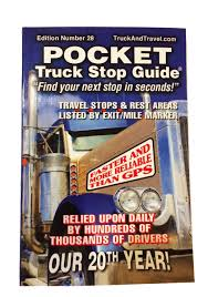 Amazon.com : Pocket Truck Stop Guide Edition #28 : Everything Else Truck Stop Posters Prints By Antasia Lennon The Lake Is The Boss Travelers Or Tourists A Great New App Helps Those With Cdl Driver Jobs Find Parking Novelist Truckers Find Common Ground In Troutdale On Literary Truck How To Find Trucks And Rv In Fortnite Psave The World Stop Emergency Locksmith Service Affordable Locksmith Llc How To Canny Valley Main Quest Youtube Lornas Cult Outposts Henbane River Far Cry 5 I Come Back Red Rocket Only Piper Strutting Beer Diner Truck Stop Save Allin1 Accommodation 6 Photos 1 Review Gas