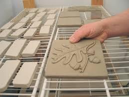 free pdf handmade ceramic tiles take advantage of all