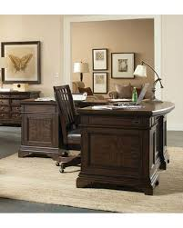 Aspen Home L Shaped Desk by Desk Arcadia 72 Executive Desk By Aspenhome Beautiful Aspen Home