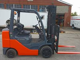Toyota 8FGCU30 Forklift - Independent Equipment LLC Reach Trucks Cat Lift Trucks Pdf Catalogue Technical Home Forklifts Ltd Ldons Leading Forklift Specialists Truck Traing Trans Plant Mastertrain Transport Kocranes Presents Its Next Generation Lift Trucks Yellow Forklifts Sales Lease Maintenance Nottingham Derby Emh Multiway Reach Truck The Ultimate In Versatile Motion Phoenix Ltd Our History Permatt Easy Ipdent Supplier Of And Materials 03 Lift King 10k Forklift 936 Hours New Used Hire Service Repair Electric Forklift From Linde Material Handling