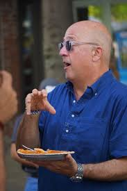 Andrew Zimmern: Birmingham The 'hottest Small Food City In America ... Anthony Bourdain And Andrew Zimmern Chef Friends Last Cversation One Of These Salt Lake City Food Trucks Is About To Get A 100 Says That Birmingham Is The Hottest Small Food Ruffled Feathers Anne Burrell Other Foodtv Films Bizarre Foods Episode At South Bronx Zimmerns Canteen Us Bank Stadium Zimmernandrew Travel Channel Show Toasts San Antonio Expressnews Filming List Starts This Summerandrew Andrewzimmnexterior1 Chameleon Ccessions Why Top Picks Have Four Wheels I Like Go Fork Yourself With Molly Mogren Listen Via