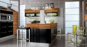 simulateur cuisine but simulateur cuisine but trendy excellent meuble mural cuisine but