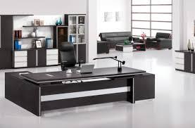 Sauder Heritage Hill 60 Executive Desk by Stimulating Ideas White Ladies Writing Desk Perfect Work Desk