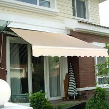 Retracting Awning Retractable Awnings Motorized Or Manual ... Retractable Awnings Northwest Shade Co All Solair Champaign Urbana Il Cardinal Pool Auto Awning Guide Blind And Centre Patio Prairie Org E Chrissmith Sunesta Innovative Openings Automatic Exterior Does Home Depot Sell Small Manual Retractable Awnings Archives Litra Usa Bright Ideas Signs Motorized Or Miami