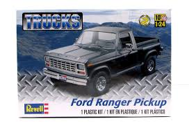 Ford F-150 Pickup Made By Revell In 1/24 Scale. Separate Frame Rails ... Traxxas Trx4 Sport Scale Crawler 4x4 Truck 110 Rtr Ajovalmiit Scratch Built Trailer Hitch Assembly On About 1 Shortened Frame Scotts Hotrods 51959 Chevy Gmc Chassis Sctshotrods Trucklitemanufacturers Twitter Miniwheat A 2wd 2014 Ram 1500 Drag Ag Rails Pickup Restorationcleaning Up The Youtube The Greasy Shop Rag Tunnel Vision Vehicle Wikipedia New 2019 Hino 2 338 W 120k Psi In Clarksville In Working Rear Frame Rails