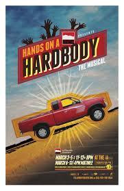 100 Pickup Truck Lyrics Telluride Festivals Events Official Telluride Events Calendar