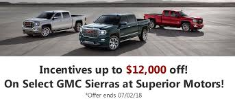 Superior Motors In Orangeburg | A Columbia & Charleston, SC Buick ... Commercial Vehicles Wilson Chrysler Dodge Jeep Ram Columbia Sc Custom Lifted Trucks Jim Hudson Buick Gmc Cadillac Used Cars K O Enterprises Of Freightliner In West For Sale On For Sale Near Lexington Ford Buyllsearch Ice Cream Truck In South Carolina Print New 2018 Transit Connect Xl Vanvin Nm0ls7e72j1368498 Dick Sc Bestluxurycarsus Chevrolet Dealer Love Irmo 2016 Focus Sevin 1fadp3f2xgl1246 Smith
