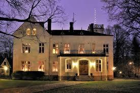 100 Homes For Sale In Stockholm Sweden Regementsgatan 116 Malmo Skane Luxury Home