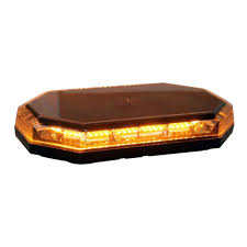 Buyers Products Company 56 Amber LED Mini Light Bar-8891060 - The ... Amber Warning Lights For Vehicles Led Lightbar Minibar In Mini Amazoncom Lamphus Sorblast 34w Led Cstruction Tow Truck United Pacific Industries Commercial Truck Division Light Bars With Regard To Residence Housestclaircom Emergency Regarding Household Bar 360 Degree Strobing Vehicle Lighting Ecco Worklamps 54 Car Strobe Lightbars Deck Dash Grille 1pcs Ultra Bright Work 20 Inch Buyers Products Company 56 Bar8891060 The Excalibur Rotatorled Gemplers